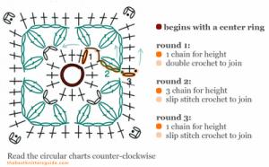 circularcharts